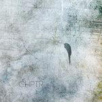 CHPTR 004