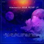 Atmomatix Recap 2018