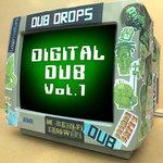 Digital Dub Vol 1 (Sample Pack WAV/APPLE)
