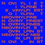 Neovinyl Finest