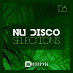 Nu-Disco Selections Vol 06