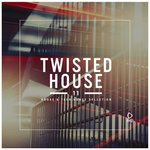 Twisted House Vol 11