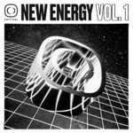 Various: New Energy Vol 1