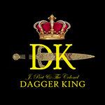 Dagger King