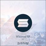 Whiteout EP