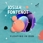 Floating In Dub