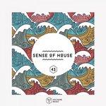 Sense Of House Vol 43