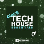 Croatia Tech House Essentials Vol 08