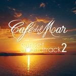 Cafe Del Mar Sunset Soundtrack 2