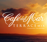 Cafe Del Mar - Terrace Mix