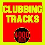 Clubbing Tracks