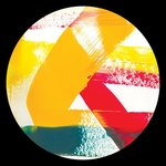 Stingray Nebula EP