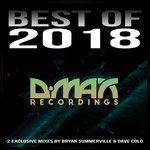 D.MAX Recordings: Best Of 2018