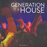 Generation House Vol 4