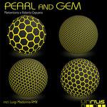 Pearl & Gem