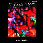 The Future Dance EP