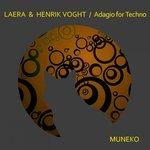 Adagio For Techno