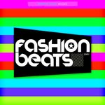 Fashion Beats 2019.1