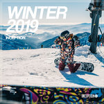 Winter 2019 - Best Of Inception
