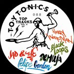 Top Tracks Vol 6 EP
