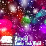 Fantas Tech World