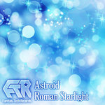 Roman Starlight