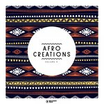 Afro Creations Vol 4