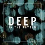 Deep In The Rhythm Vol 23