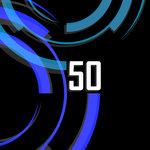 50 (unmixed tracks)