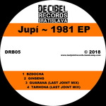 1981 EP