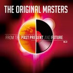 The Original Masters, Vol 12 From The Past, Present & Future