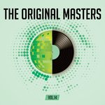 The Original Masters Vol 14 The Music History Of The Disco