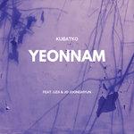 Yeonnam
