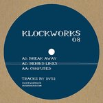 Klockworks 08