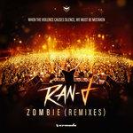 Zombie (Remixes)