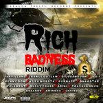 Rich Badness Riddim