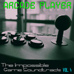 The Impossible Game Soundtrack Vol 4