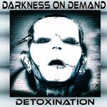 Detoxination (Explicit)