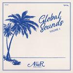 Aor Global Sounds Vol 4