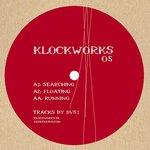 Klockworks 05