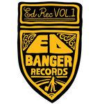Ed Rec Vol  1