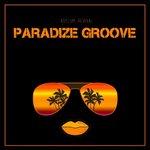 Paradize Groove