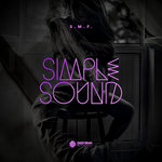 Simple Sound