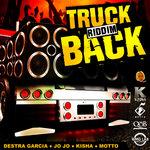 Truck Back Riddim