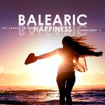 Balearic Happiness Vol 1 (The Sunset Edition)