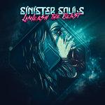 Unleash The Beast LP - Sampler