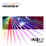 Polyester EP
