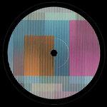 Symmetry Pt 2 (Album Sampler)