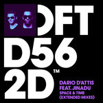Space & Time (Extended Mixes)