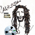 Alborosie Meets Roots Radics: Dub For The Radicals
